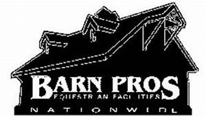 barn pros equestrian facilities nation wide trademark of With barn pros reviews
