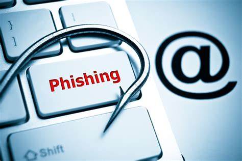 4 Tips For Phishing Field Employees