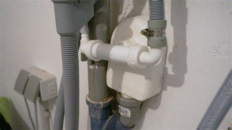 waschmaschine pumpt nicht richtig ab die waschmaschine pumpt nicht ab 6 gr 252 nde