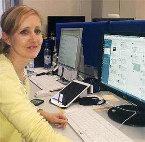 Ich Suche Arbeit In Mannheim : tweets zum heidelberg t ter was geht in diesen leuten vor welt ~ Yasmunasinghe.com Haus und Dekorationen