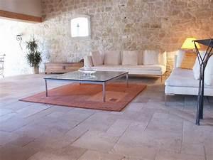 conseil decoration pierre de bourgogne couleur pierre de With idee deco maison en pierre