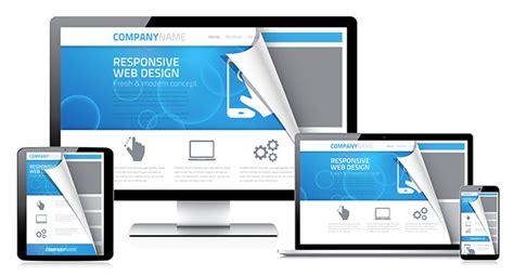 responsive designs  websites  mmobile device
