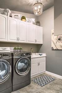 25 best ideas about painted washer dryer on pinterest for Suggested ideas for laundry room design