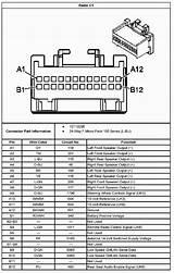 Caprice Classic Radio Wiring Diagram