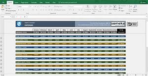crop budget template - sample budget for home health care agency natural buff dog