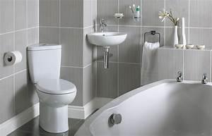 Small Bathroom Ideas Home Improvement And Repair Solution
