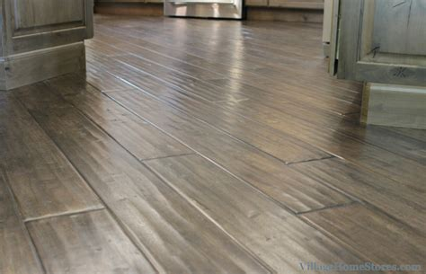 provenza wood floor dealers kitchen remodel archives home stores