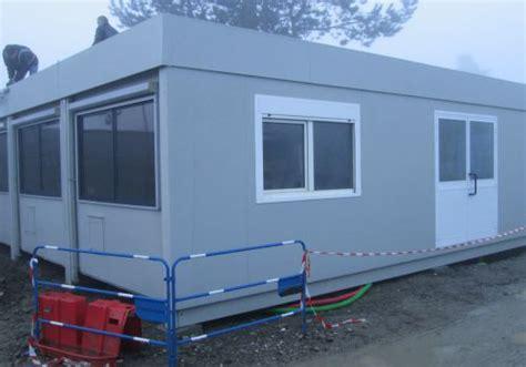 ensemble modulaire d occasion pour cr 233 ation de bureaux br modulaire