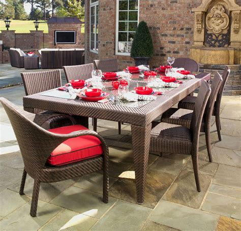 when is a time to buy patio furniture when is the best time to buy patio furniture why