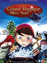 Le Cristal Magique du Père Noël : Photos et affiches ...
