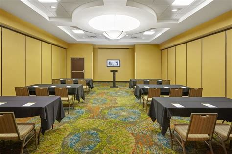 garden inn indianapolis northwest garden inn indianapolis northwest reviews photos