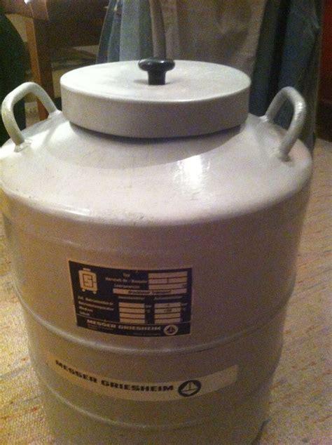 dünger ohne stickstoff transport dewarflasche f 252 r fl 252 ssigen stickstoff