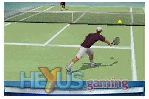 Top spin 2 download free full game | speed-new.