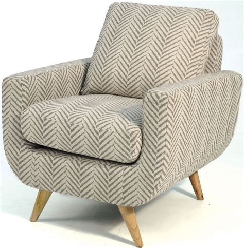 alondra gray pattern accent chair cm ac6821gy furniture