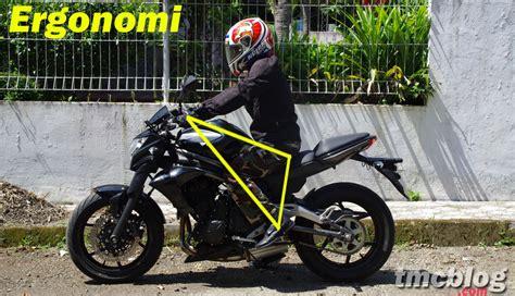 Kawasaki Er 6n Image by Pin Images Of Er6n 2012 Wallpaper Pelautscom On