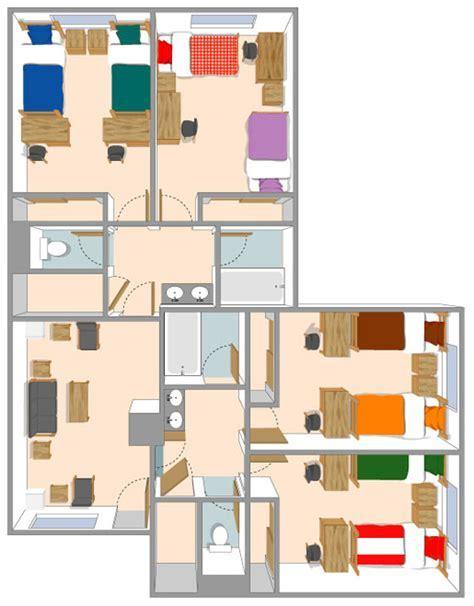 Housing Services   Zinfandel Village Furnishings