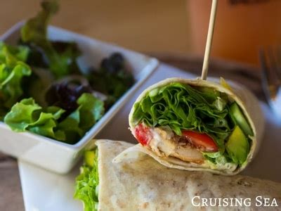 Picnic Food Ideas For Boating by Picnic Food Ideas For Boating 6 Best Recipes Tips