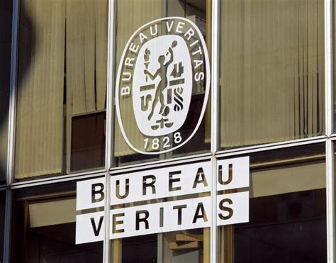us bureau veritas from uzbekistan to ceo of bureau veritas america