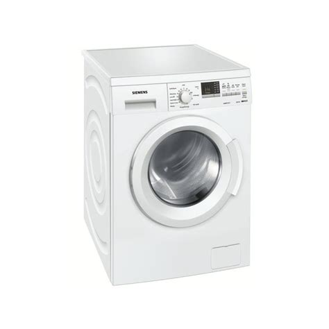 lave linge frontal siemens lave linge frontal siemens wm12q321ff pogioshop electrom 233 nager m