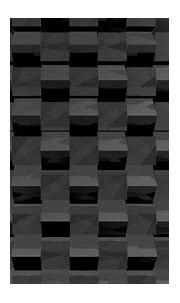 Wallpaper : digital art, abstract, 3D, minimalism, wall ...