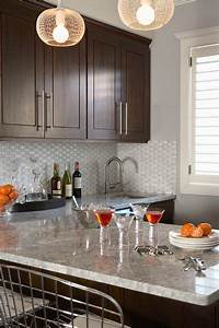 1000 ideas about chocolate brown walls on pinterest With best brand of paint for kitchen cabinets with wall art for a bachelor pad