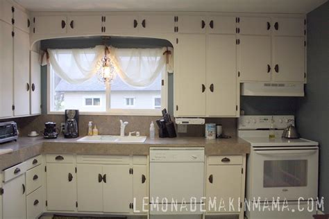 white kitchen cabinets with rubbed bronze hardware cabinet knobs white cabinets rubbed bronze hardware 2261