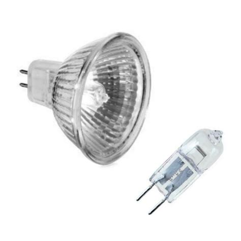 replacement bulbs and fluresent daylight bulb