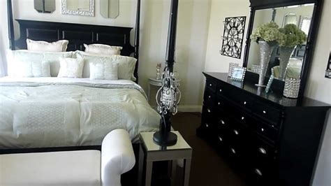 How To Decorate My Bedroom On A Budget My Master Bedroom Decorating On A Budget