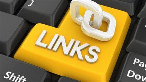 seo links 11 seo link building tips