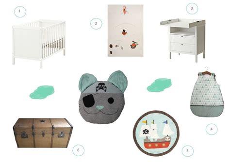 chambre a coucher alinea chambre enfant alinea stickers pour enfants coller baby