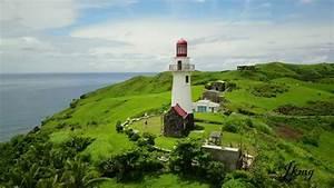 Aerial View Of Batanes 2017  Philippines     Dji Mavic Pro
