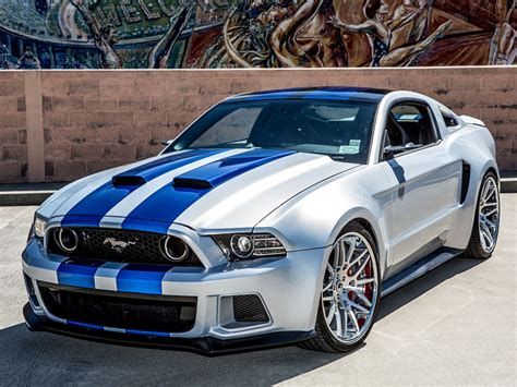 best mustang shelby 2013 ford mustang shelby gt500 nfs edition