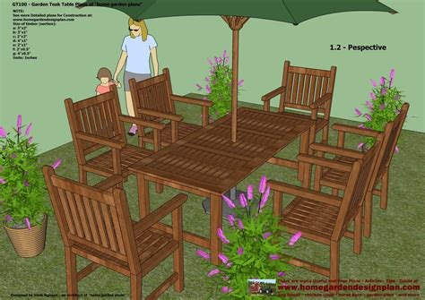 Wood Patio Furniture woods wood patio furniture plans wooden ideas