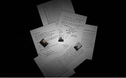 Xxxtentacion Wallpapers Desktop Paper Number Redd Wallpapersafari