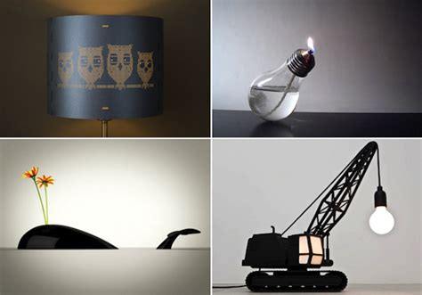 really cool desk accessories cool office desks funky desk accessories cool office desk