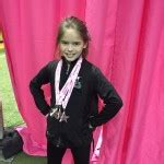 apex xcel team girls apex gymnastics