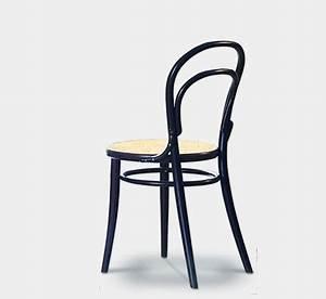 Thonet Nr 14 : bugholz stuhl urmodell nr 14 ~ Michelbontemps.com Haus und Dekorationen