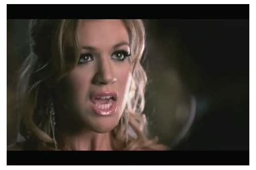 download behind these hazel eyes kelly clarkson