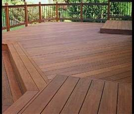 average cost to build deck homemade inground swimming