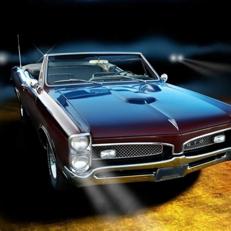 10 Best Classic Muscle Cars Wallpaper Full Hd 1080p For Pc