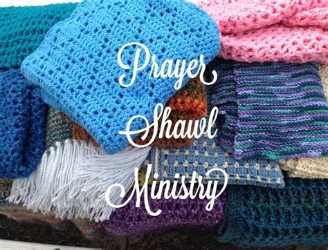prayer shawl prayer shawl ministry st mary s church simsbury ct