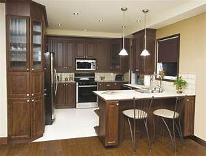 Which Kitchen Layout is right for You? Total Mortgage Blog