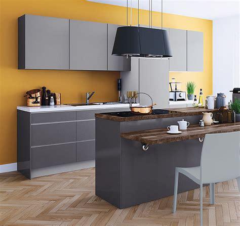 cuisine beige et gris beautiful design cuisine platine with cuisine beige et gris