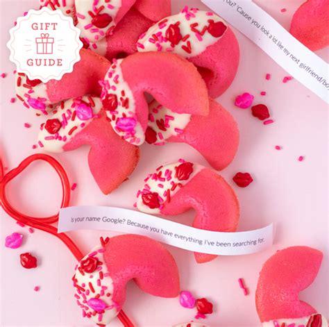 valentine card design handmade valentines day card