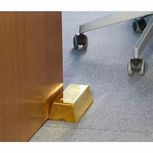 Goldbarren Auf Rechnung : goldbarren t rstopper getdigital ~ Themetempest.com Abrechnung