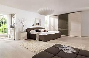 Master bedroom mood von wellem bel schlafzimmer esche for Wellemöbel schlafzimmer