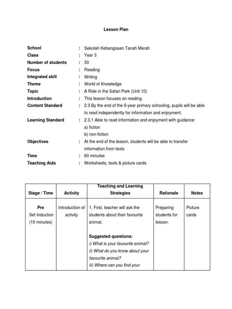 language worksheets chapter 2 worksheet mogenk paper works