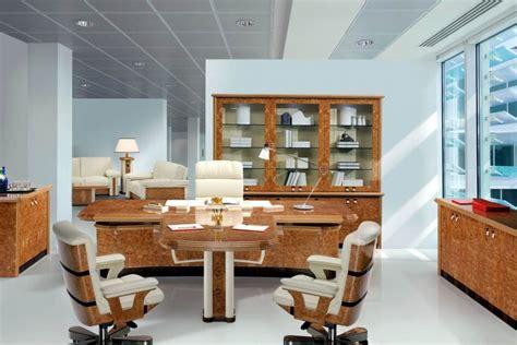 accessoires de bureau de luxe bureau grand luxe mar apollo mobilier de bureau