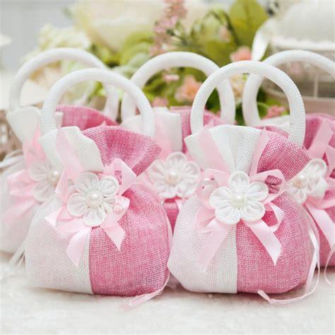cheap wedding favor bags wedding  bridal inspiration