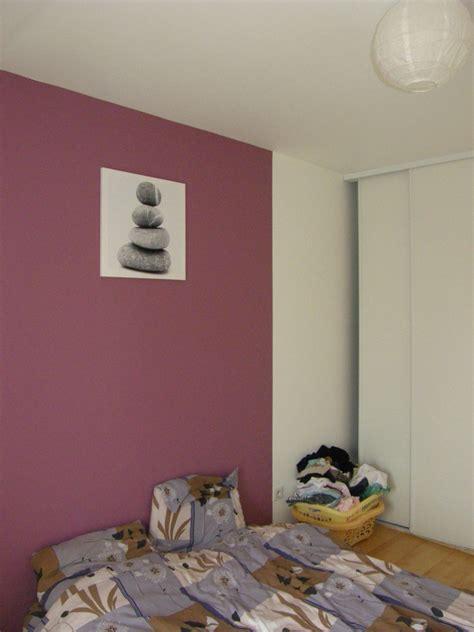 leroy merlin peinture chambre design peinture chambre bande horizontale perpignan 31